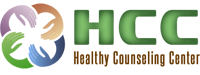 Healthy Counseling Center Logo